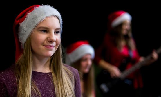 Jullov till hemsidan 3